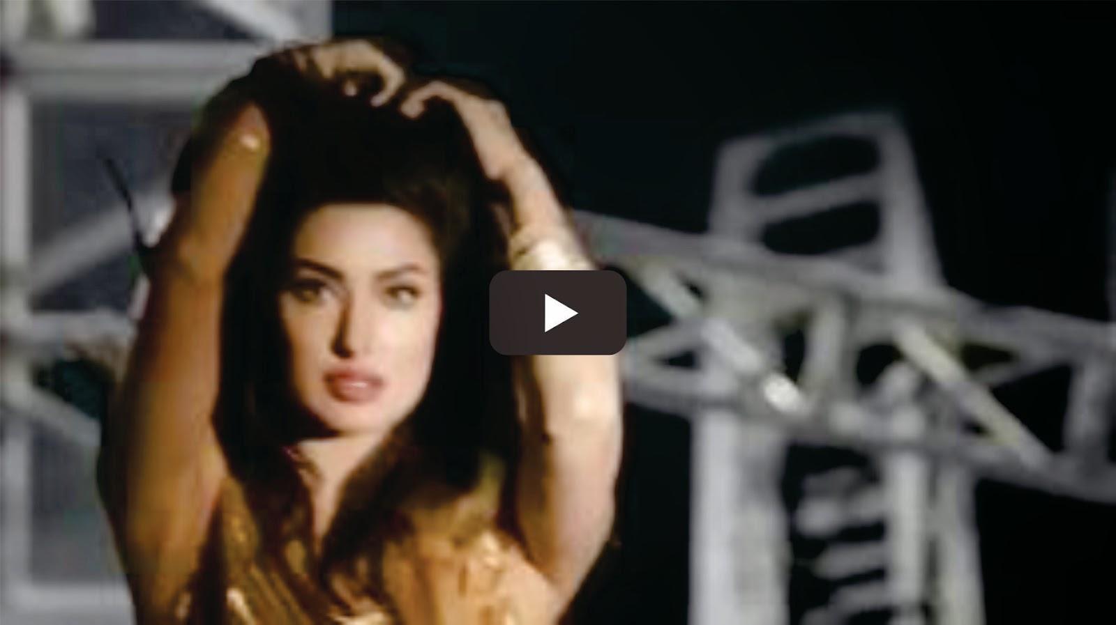 Hot video song full hd
